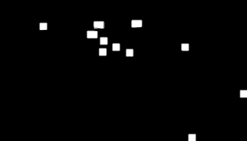 Miniovns ovnrum