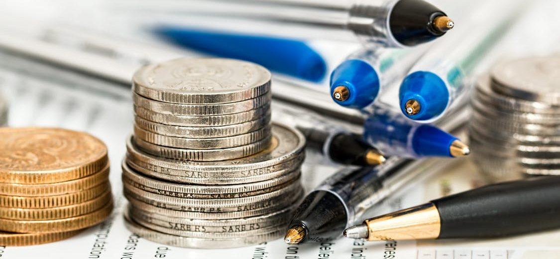 Råd Til Penge Budget