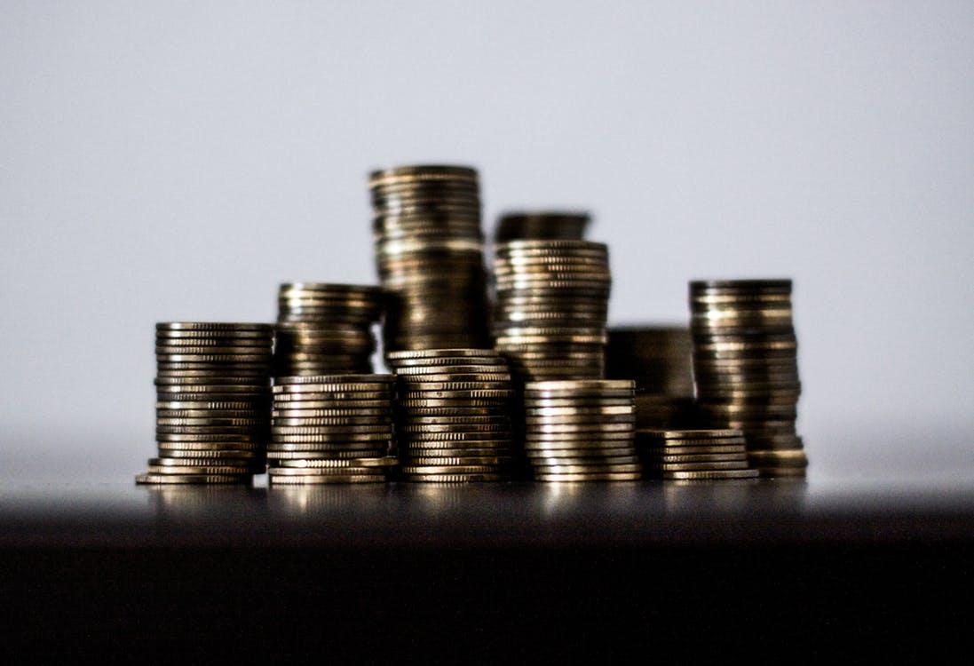 Kuponkoder kan spare dig penge