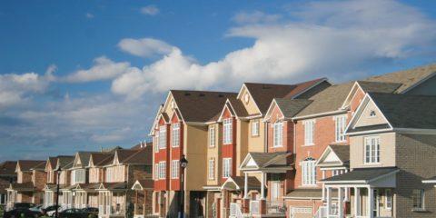 Mere ro på ny bolig med realkredit