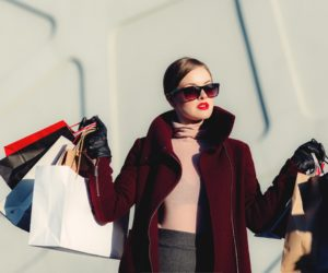 Find det bedste modetøj til kvinder ud af din kopstype